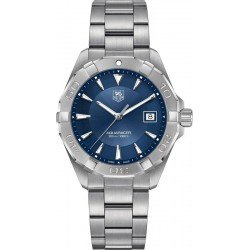 Buy Tag Heuer Aquaracer Men's Watch WAY1112.BA0928 Quartz