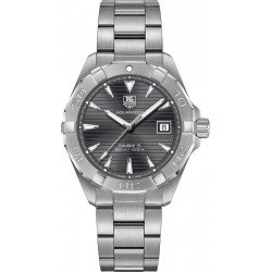 Buy Tag Heuer Aquaracer Men's Watch WAY2113.BA0928 Automatic