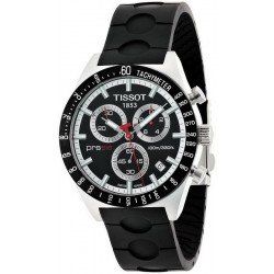 Tissot Men's Watch T-Sport PRS 516 Quartz Chronograph T0444172705100