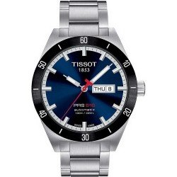 Tissot Men's Watch T-Sport PRS 516 Automatic T0444302104100