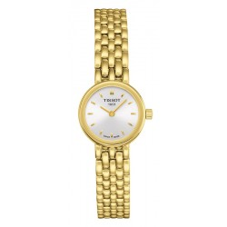 Tissot Women's Watch T-Lady Lovely T0580093303100 Quartz