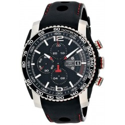 Tissot Men's Watch PRS 516 Extreme Auto Chrono T0794272605700