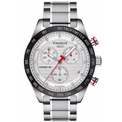 Tissot Men's Watch T-Sport PRS 516 Chronograph T1004171103100