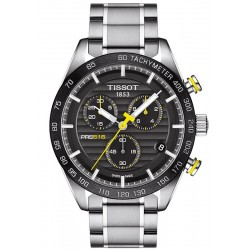 Tissot Men's Watch T-Sport PRS 516 Chronograph T1004171105100