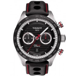 Tissot Men's Watch PRS 516 Automatic Chronograph T1004271605100