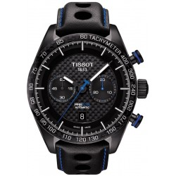Tissot Men's Watch PRS 516 Automatic Chronograph T1004273620100