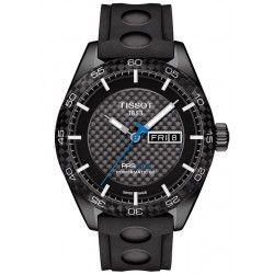 Tissot Men's Watch T-Sport PRS 516 Powermatic 80 T1004303720100
