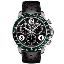 Tissot Men's Watch T-Sport V8 Quartz Chronograph T1064171605700