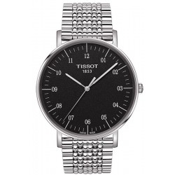 Tissot Men's Watch T-Classic Everytime Large T1096101107700