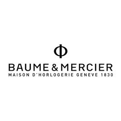 Baume et Mercier Watches