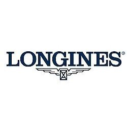 Buy Longines Watches