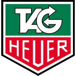Tag Heuer Women's Watches
